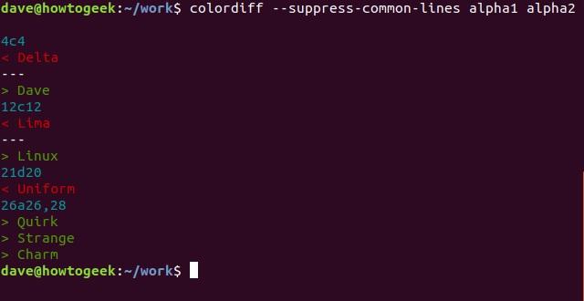 so sanh 2 file text file van ban tren linux terminal 7