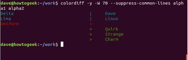 so sanh 2 file text file van ban tren linux terminal 8