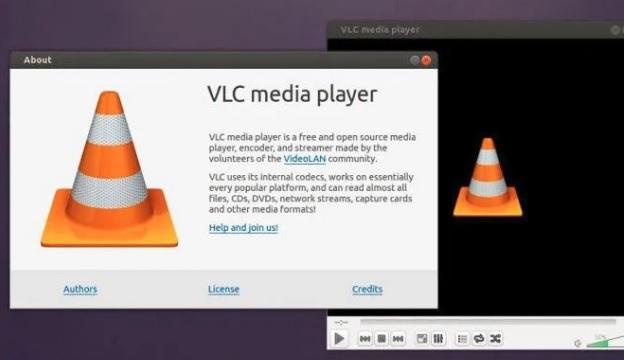 10 phần mềm phổ biến nhất định người dùng Ubuntu mới phải biết
