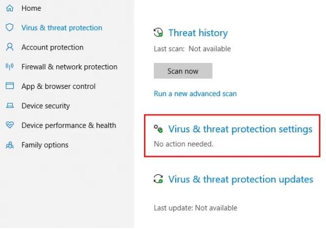cach quet malware tren windows 10 3