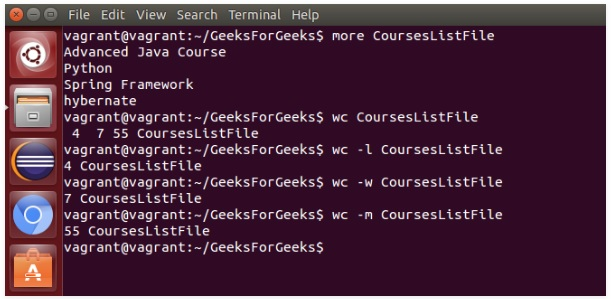 cac lenh shell trong linux 12