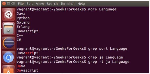 cac lenh shell trong linux 9