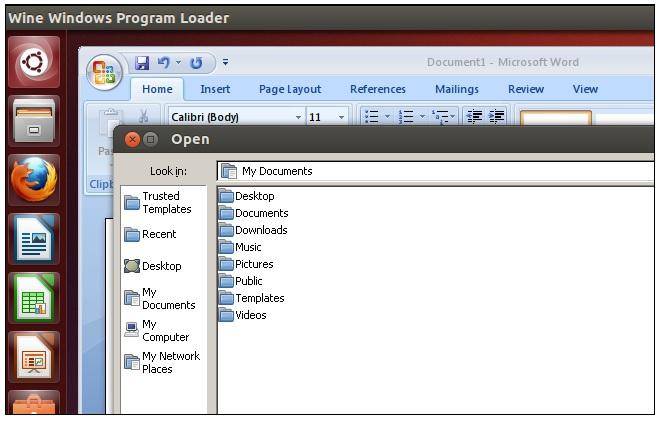Hướng dẫn cài đặt phần mềm và ứng dụng trên Linux
