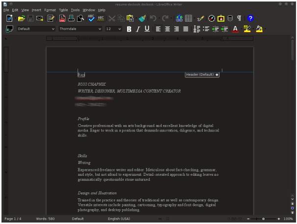 cach su dung antiword tren linux 7