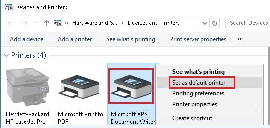 Sửa lỗi Excel bị treo, không phản hồi trên Windows 10 11