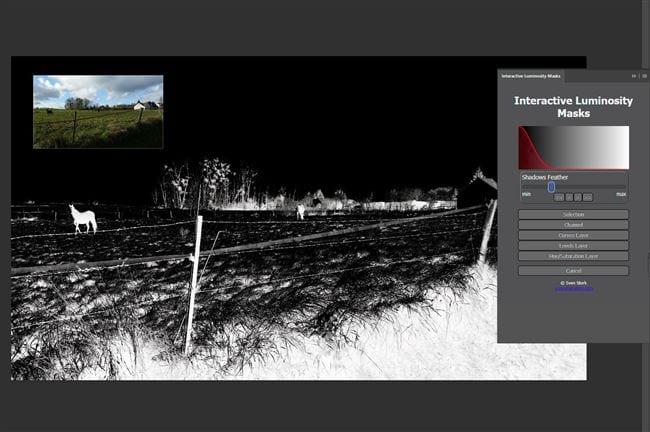 Cách thêm chức năng mới cho Photoshop CC