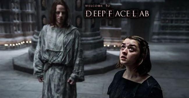 deepfake la gi hoat dong nhu the nao 3