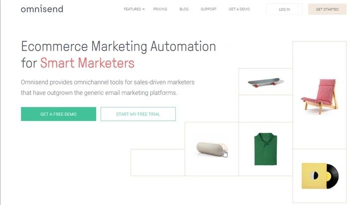 top cong cu ho tro email marketing hieu qua 4