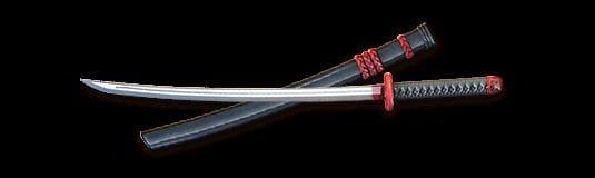 Danh sách các loại vũ khí trong Garena Free Fire 4