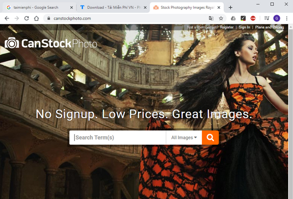 Top 9 websites to buy you most expensive photos 7