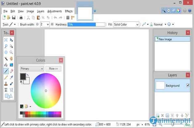 Top phần mềm giúp xoá bỏ Watermark 4