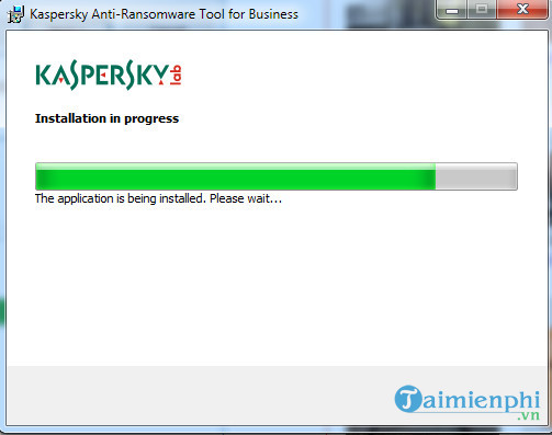 su dung kaspersky anti ransomware tool for business diet ransomware 3