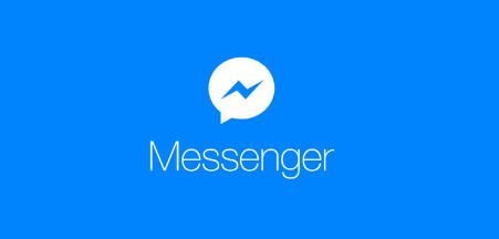 thi ra day la co che nhan gui tin cua facebook messenger