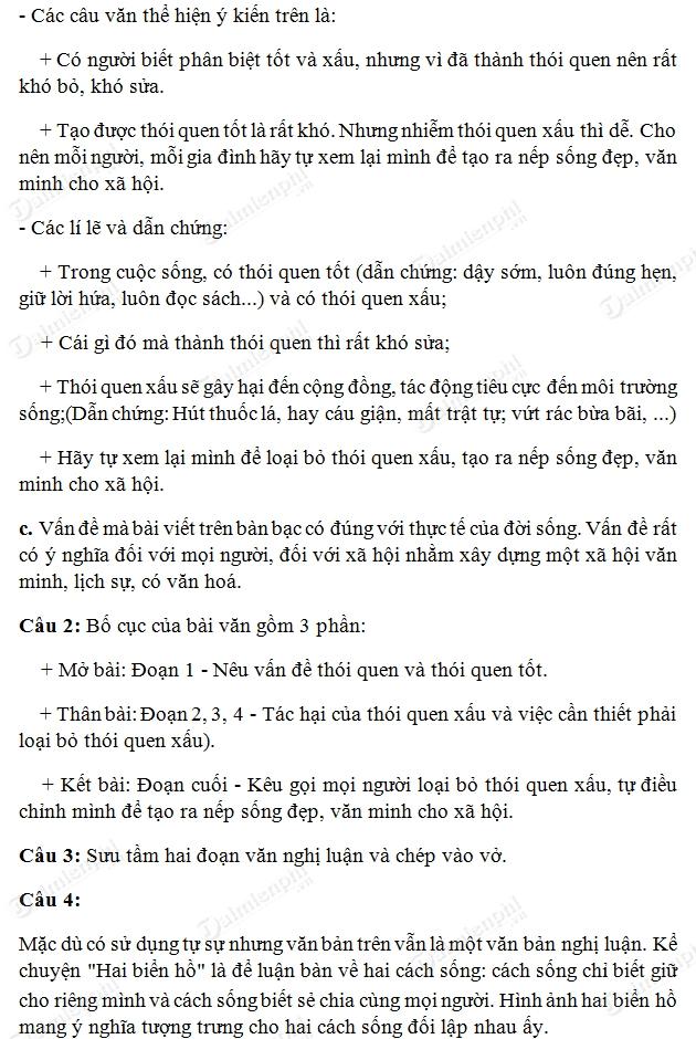 soan van lop 7 tim hieu chung ve van nghi luan 3