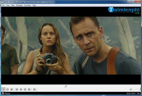 Top 10 phần mềm xem phim, xem video tốt nhất 2020 10
