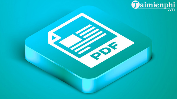Foxit Reader adobe acrobat reader and sumatra pdf all first is the best memory