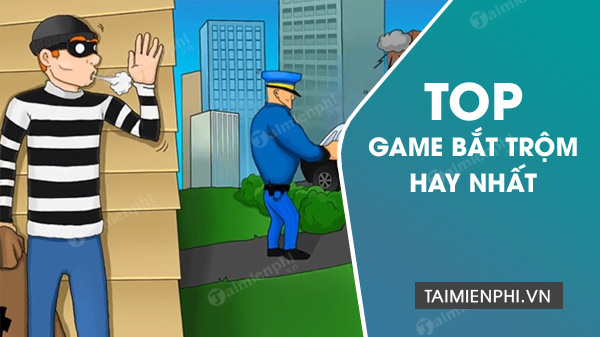 top game bat trom hay nhat