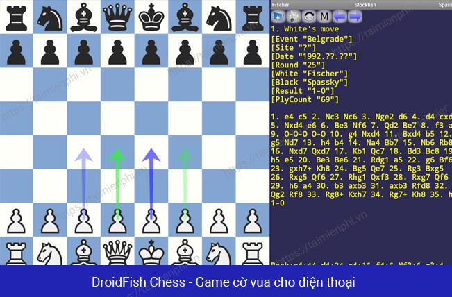 Tai game king on pc
