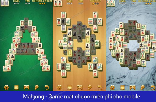 top game mat chuoc 2