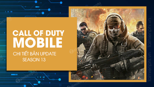 Details you can buy 13 in call of duty mobile