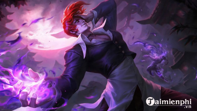 5 other ways to cover mathilda in mobile legends bang bang 3