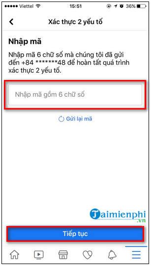 Open 2 classes of facebook
