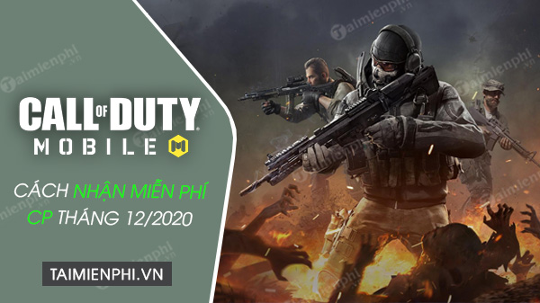Call of duty mobile 2020 call of duty mobile