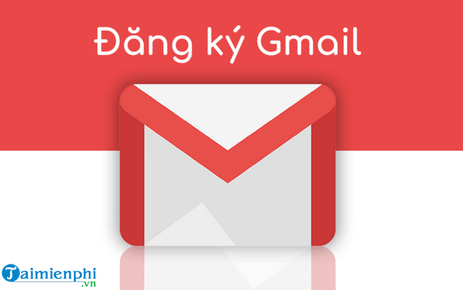 Why can't I sign up for gmail email?
