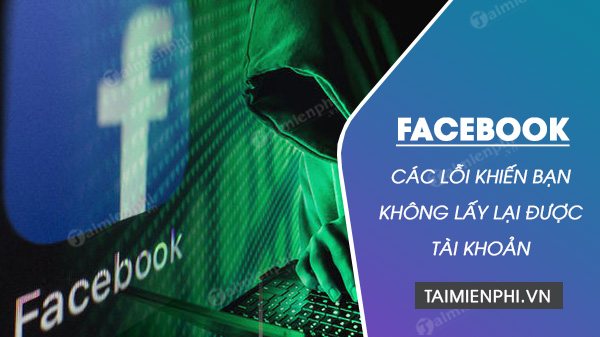 problems that you cannot access to your facebook account when hacked, you know the password