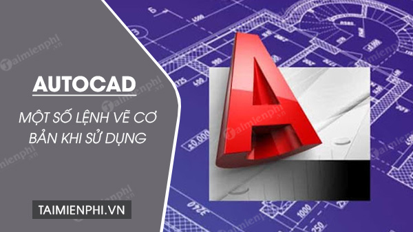 All files in AutoCAD