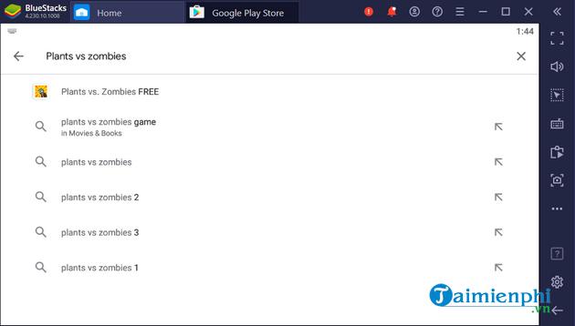 Top Phần mềm giả lập Android trên máy tính 36