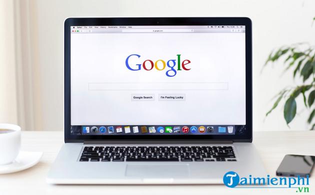 google chrome su dung tinh nang bao mat cua windows 10