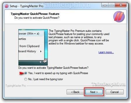 Typingmaster pro 7 10 typing tutor serial key - Download office 2013 full crack key ban quyen ...