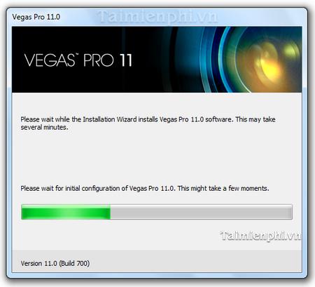 download Vegas Pro