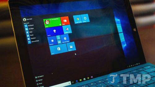 windows 10 update loai bo windows media player
