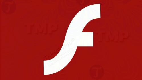adobe khong cap nhat ban sua loi bao mat nao cho flash player trong thang 10