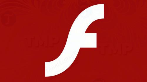Hacker phat tan phan mem doc hai tren may tinh nguoi dung thong qua lo hong Adobe Flash moi