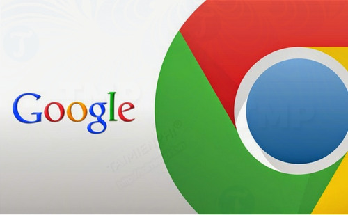 google am tham phat hanh chrome 62 cho linux mac va windows tren kenh stable