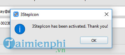 giveaway you free 3stepicon license for application 5
