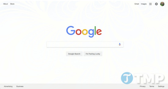 google bo sung them link about va store tren trang chu