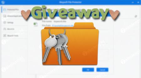 giveaway ban quyen mien phi iboysoft file protector