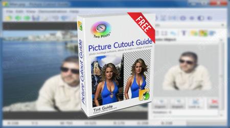 ban quyen mien phi picture cutout guide