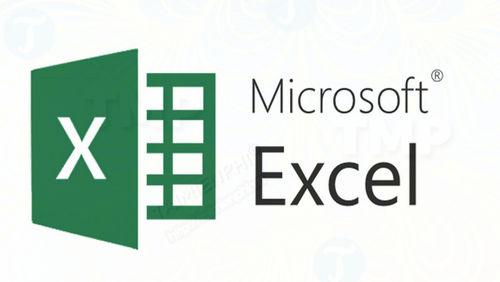 Cách mở 2 file Excel trên cùng một màn hình 0