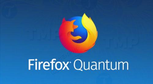 tai sao toc do tai trang cua firefox quantum nhanh gap doi