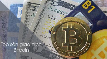 top san giao dich bitcoin