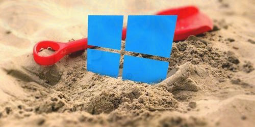 6 ung dung sandbox tot nhat cho windows 10