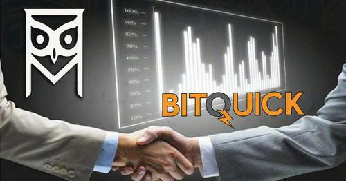 bitquick san giao dich bitcoin