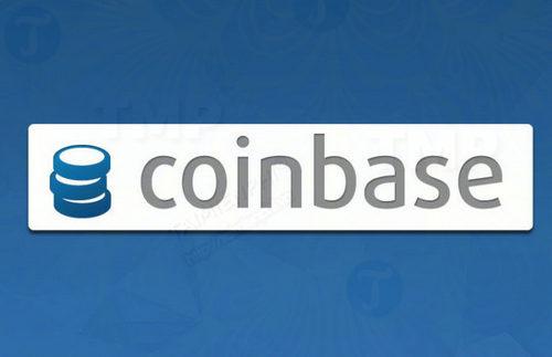 coinbase san giao dich bitcoin