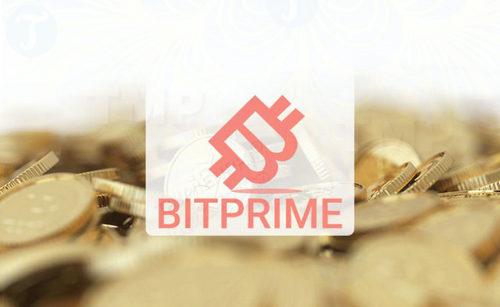 bitprime san giao dich mua ban bitcoin
