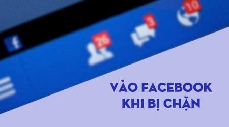 File Host vào Facebook tháng 8/2017, khi bị chặn mạng VNPT, FPT, VIETTEL